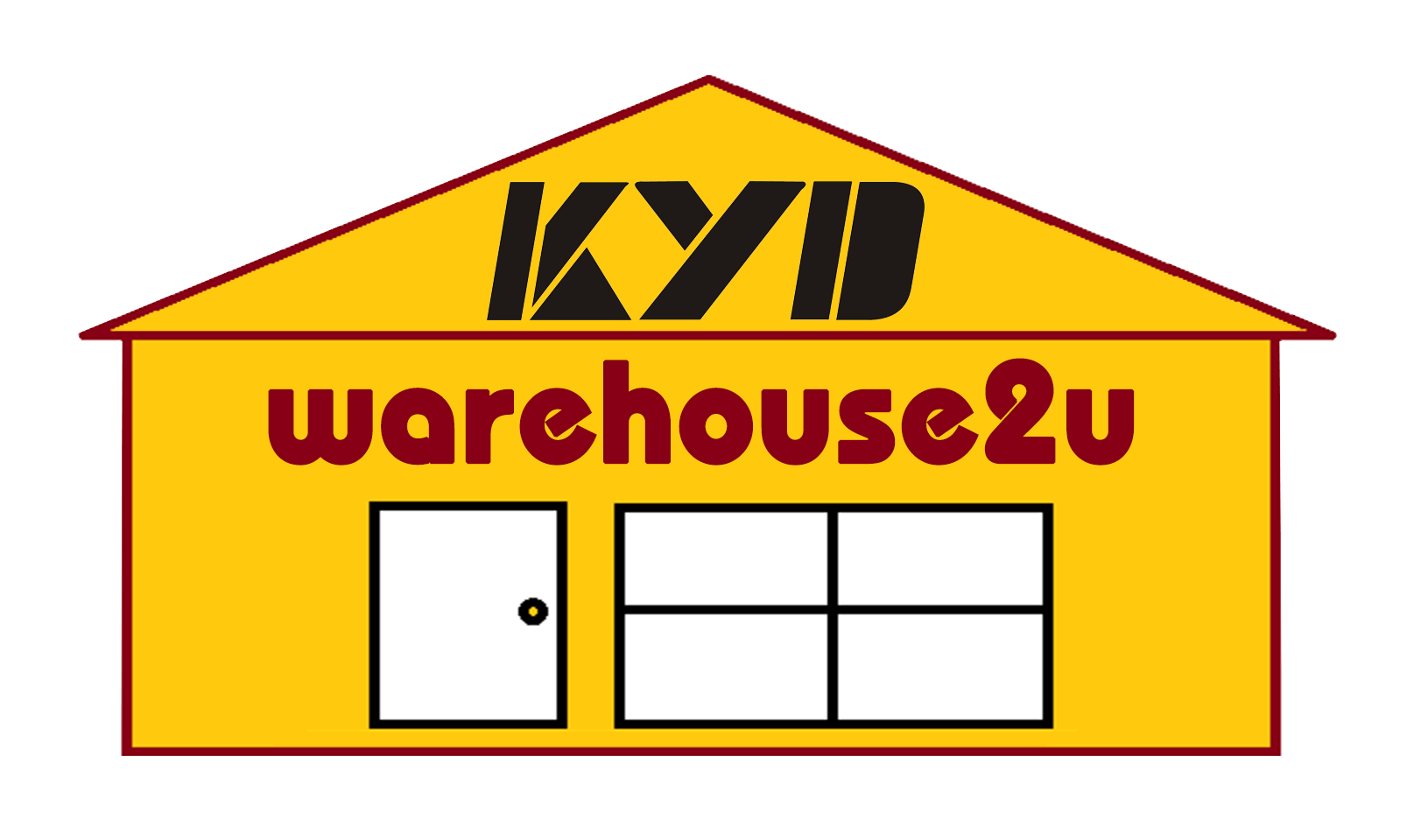 KYD Warehouse2U